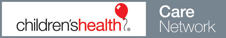 Children's Health Care Network