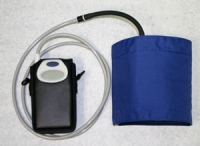 Ambulatory Blood Pressure
